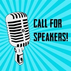 speakers-300x300