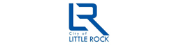 City-of-Little-Rock