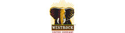 Westrock-Coffee