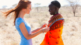 Global Mentorship Program - Image