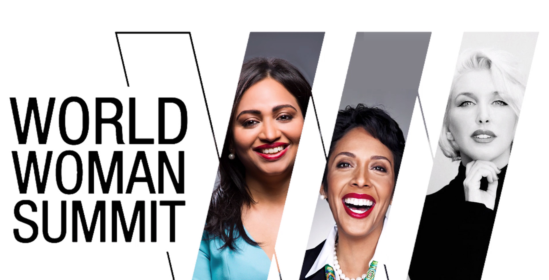 World Woman SUMMIT