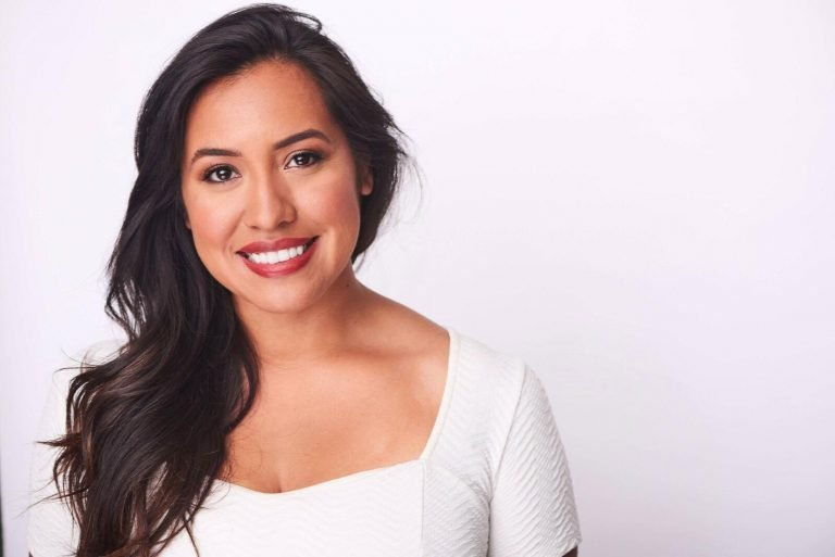 Meet Jeannette Ceja: Official Travel Host for The World Woman Summit 2018